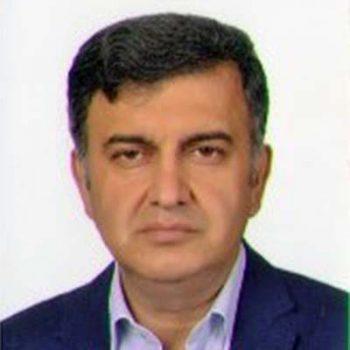 احمد اکبری