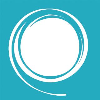 Famnegar_Logo